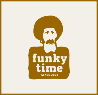 Funkytime
